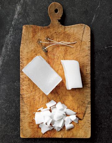 candle making. Black Bedroom Furniture Sets. Home Design Ideas