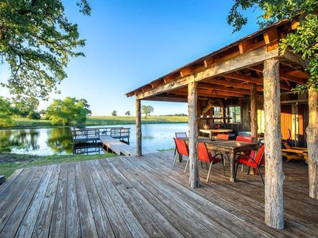 Tiny Houses For Sale In Texas