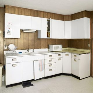 Aliyyah Baylor Kitchen Decorating Kitchen Decor