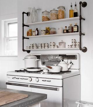 best kitchens 2013 top 10 kitchens of 2013 best kitchens of 2013 popsugar home