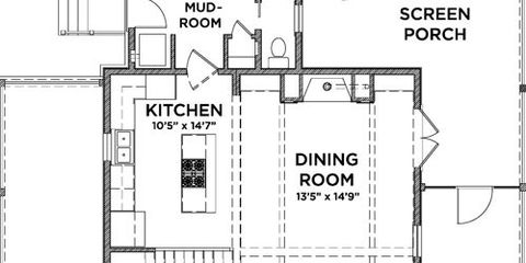 279575089341373594 also Church Building Floor Plans likewise Raleigh Nc Homebuilders moreover House Design Ideas likewise Tuff Shed Cabins. on storage ideas for small homes