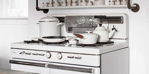 best kitchens 2013 top 10 kitchens of 2013 best kitchens of 2013 best kitchen designs 2013