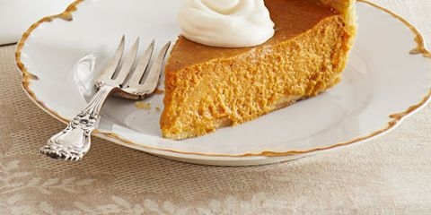 Ina Garten Pumpkin Pie ina garten - country living