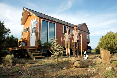 65 Best Tiny Houses 2017 Small House Pictures Amp Plans