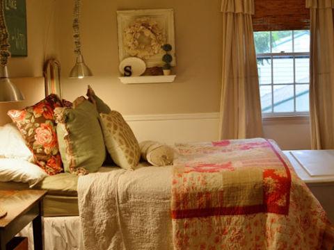 Bedroom renovation ideas master bedroom decorating ideas Master bedroom reno ideas