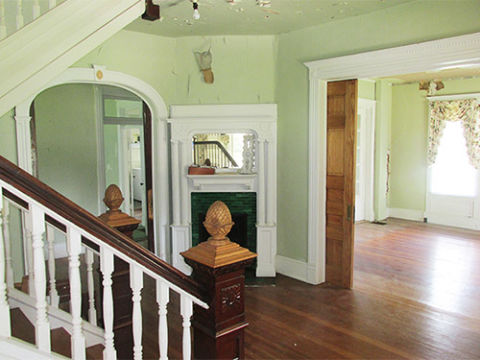 Homes For Sale Affordable Fixer Upper Homes