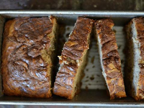 19 Easy Banana Bread Recipes and Ideas