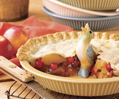fruit pies fruitful synonym