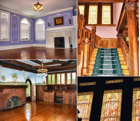 luxury mansions for sale bargain mansions