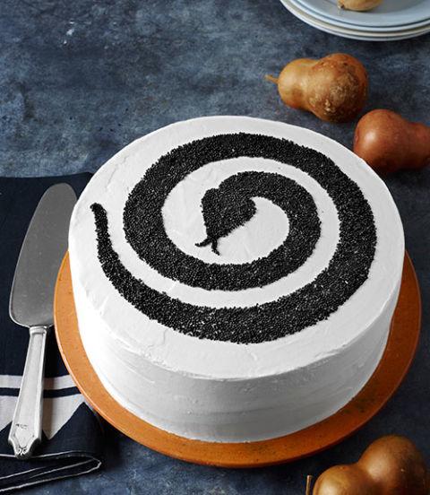Halloween Cakes Halloween Cake Recipes And Cupcake