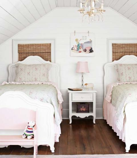 Before And After Bedroom Pictures