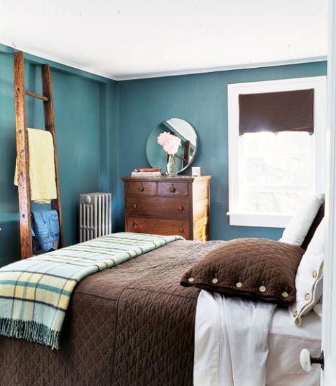 أفكار تزيين غرفة النوم 54eb53da1746c_-_122-