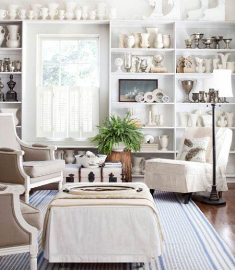 100 living room decorating ideas design photos of for Small country living room ideas