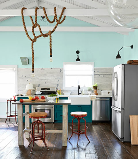 Kitchen Color Paint And Color Ideas For Kitchens
