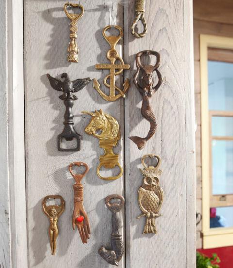 54eb5db7070d5   bottle openers thrifty california cabin 0512 xln