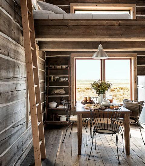 82 Best Dining Room Decorating Ideas