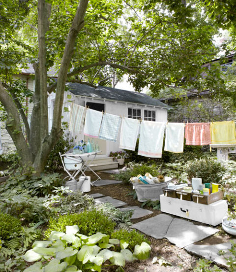 Craigs List Com Ny: How To Have A Yard Sale