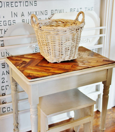 Fast Home Makeovers Easy Diy Projects