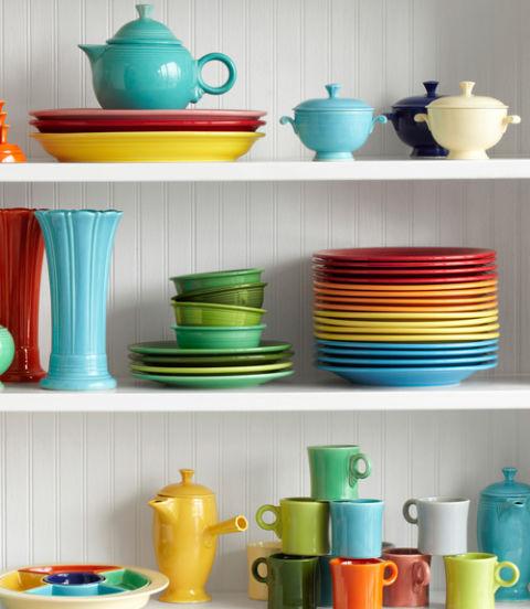 dating-fiestaware-colors