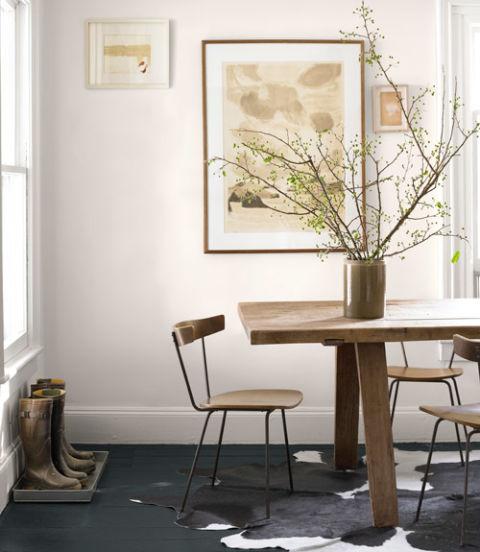 Creative Home Decorating Ideas