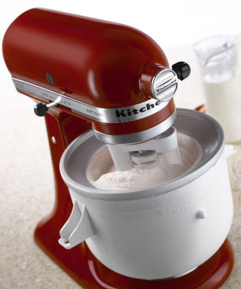 Best Ice Cream Makers Home Ice Cream Maker Reviews