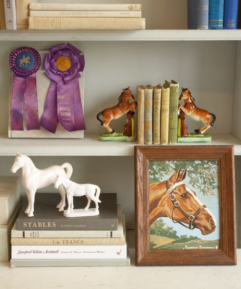 Bedroom Athletics Katy Bedroom Paint Ideas With White Furniture Bedroom Apartment Decorating Ideas Bedroom Ideas Quotes: Horse Decorating For The Home