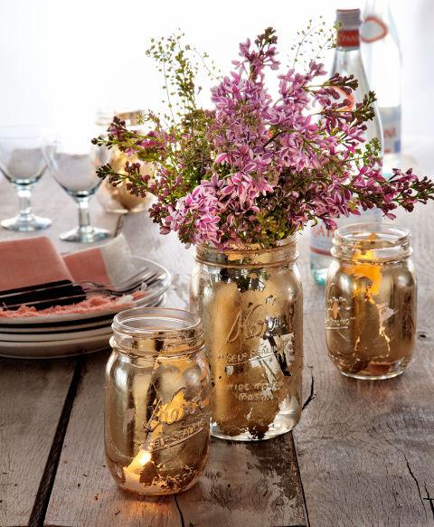 54eaea7cc1888   crafts gilded vases 0514 s2