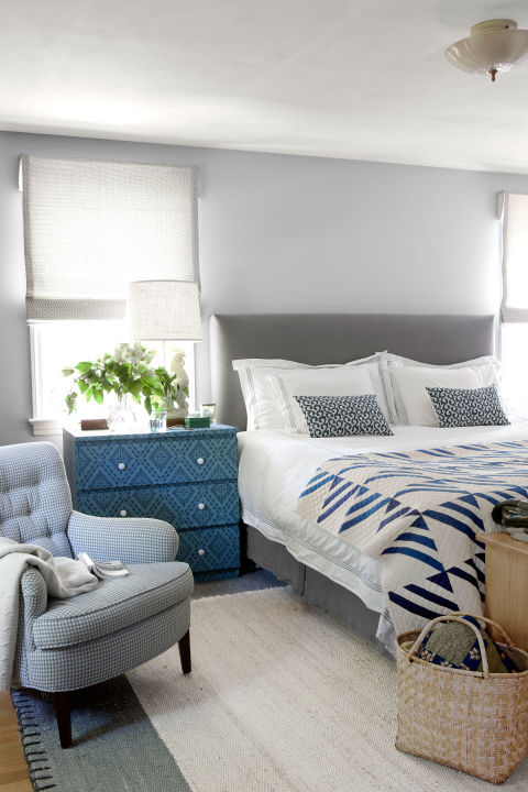 Sara story massachusetts interior designer decorating ideas for Laura dunn minimalist living now