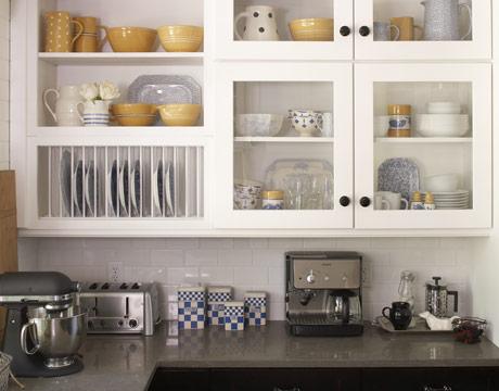 house of the year 2008 kitchen details. Black Bedroom Furniture Sets. Home Design Ideas