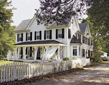 victorian home designer carrie raphael swedish style victorian farmhouse on pinterest victorian house plans