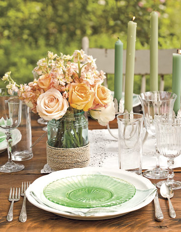 summer table setting tips 3