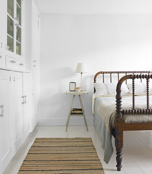 country white bedroom furniture. country white bedroom furniture t