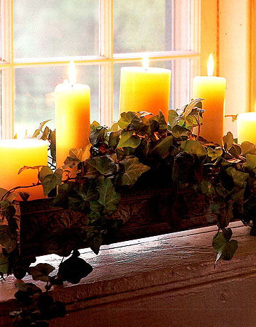 How To Make CandlesEasy Candle Making Instructions