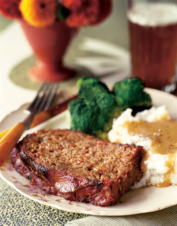 Easy comfort food recipes dinner food baskets recipes easy comfort food recipes dinner forumfinder Image collections