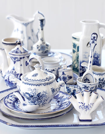 Diy china pattern crafts easy craft projects for Craft ideas for old dishes