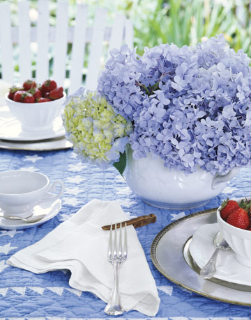 58 spring centerpieces and table decorations ideas for spring table settings - Table Decoration