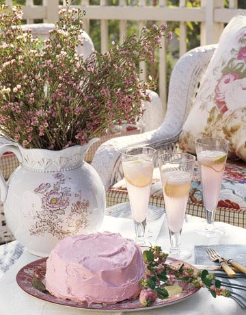 Pretty Table Decorations 58 spring centerpieces and table decorations - ideas for spring