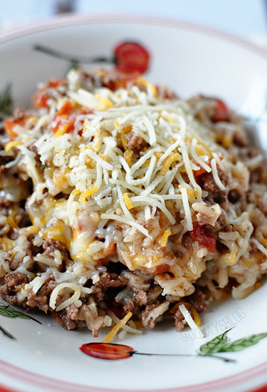 54eaed111cc04 ground for Good dinner recipes with ground beef