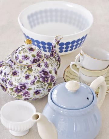 54eaedc3639d0   teapots bowls cups de 77177302