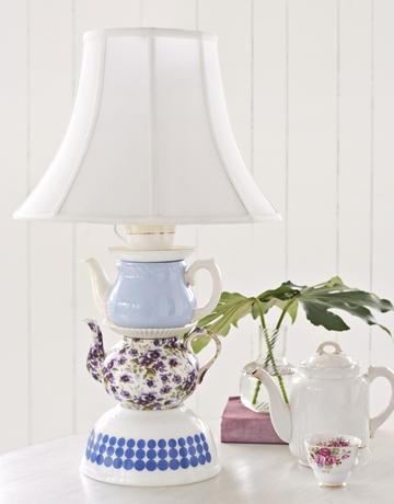 54eaedc46e9f5   teapot lamp de 66036734