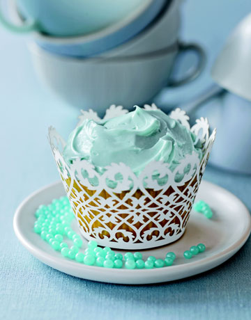 30 best cupcake decorating ideas easy recipes for homemade cupcakes - Cupcake Decorating