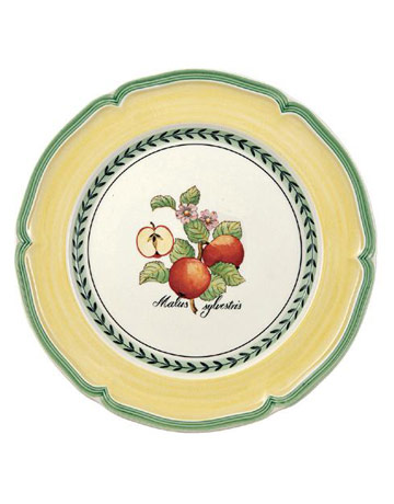 best selling china plates - fine china dinner plates