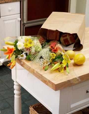 cheap floral centerpieces - diy floral centerpiece arrangements