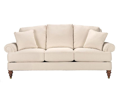 High Quality Ethan Allen Sofa