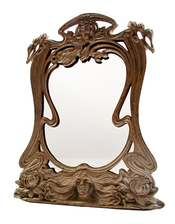 . Antique Appraisal   What Is It Worth    Country Living