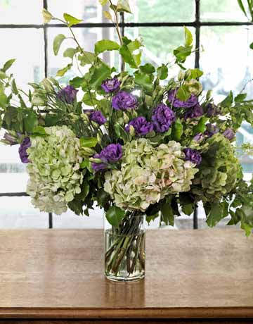 how to arrange flowers  arranging flowers, Beautiful flower