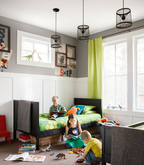 Kids Room Ideas For Boys 50+ kids room decor ideas – bedroom design and decorating for kids