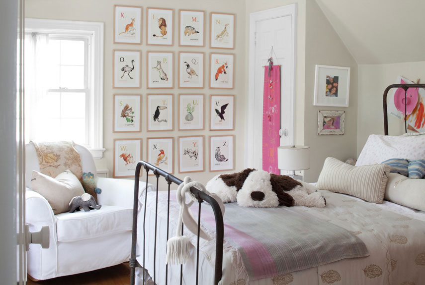 50 kids room decor ideas bedroom design and decorating for kids - How To Decorate Kids Bedroom