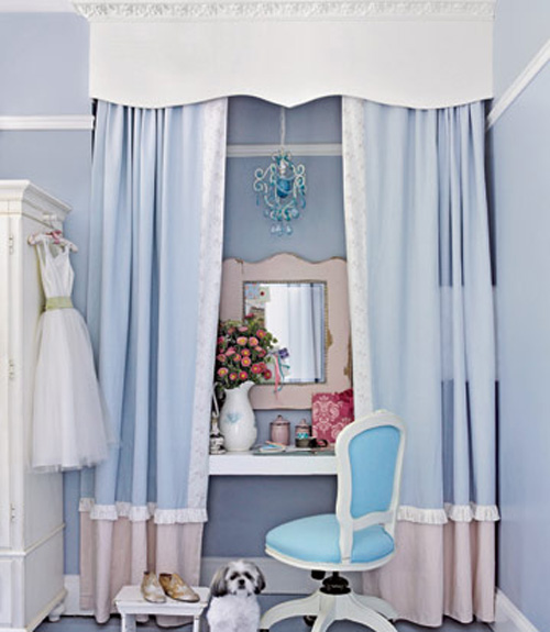 Curtains Ideas curtains for little boy room : Kids Room Ideas – Design and Decorating Ideas for Kids Rooms
