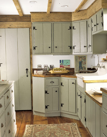 vintage farmhouse kitchen cabinets  kitchen,Farmhouse Kitchen Cabinets,Kitchen ideas